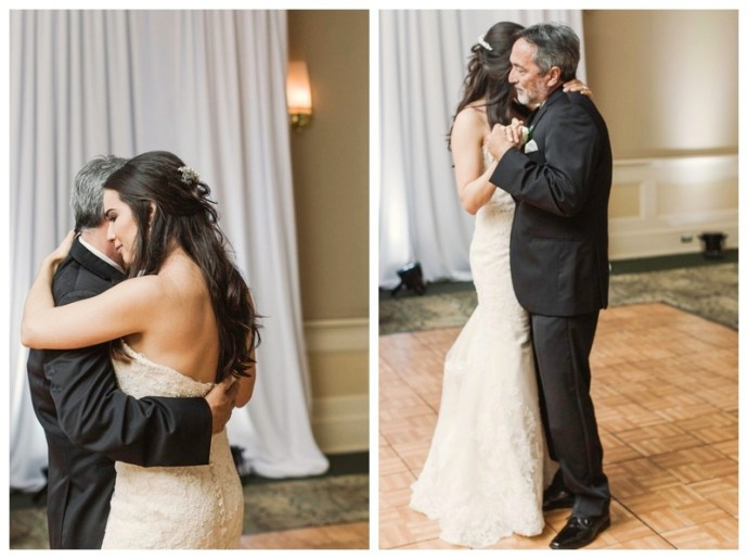 Lakeland-Wedding-Photographer_Kristen-and-Gil_Leu-Gardens-Orlando-FL_111.jpg