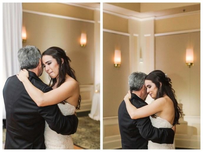 Lakeland-Wedding-Photographer_Kristen-and-Gil_Leu-Gardens-Orlando-FL_112.jpg