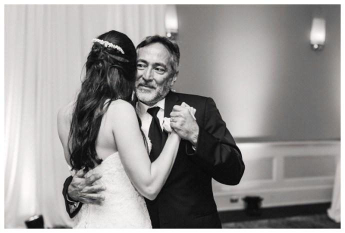 Lakeland-Wedding-Photographer_Kristen-and-Gil_Leu-Gardens-Orlando-FL_115.jpg