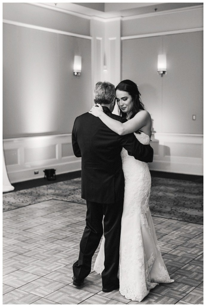 Lakeland-Wedding-Photographer_Kristen-and-Gil_Leu-Gardens-Orlando-FL_116.jpg