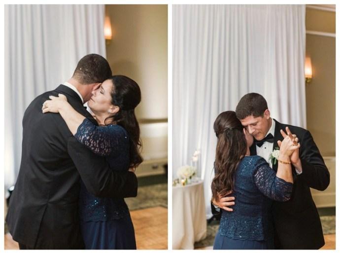 Lakeland-Wedding-Photographer_Kristen-and-Gil_Leu-Gardens-Orlando-FL_117.jpg