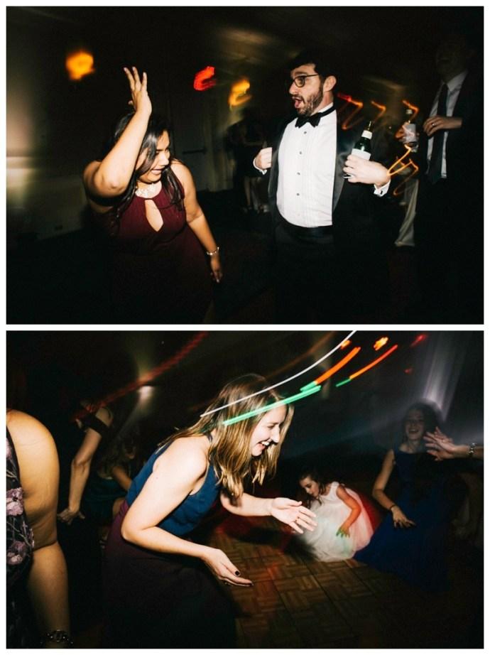 Lakeland-Wedding-Photographer_Kristen-and-Gil_Leu-Gardens-Orlando-FL_125.jpg