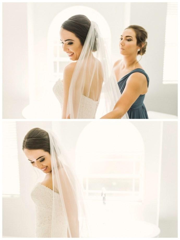 Lakeland-Wedding-Photographer_Kristen-and-Gil_Leu-Gardens-Orlando-FL_22.jpg