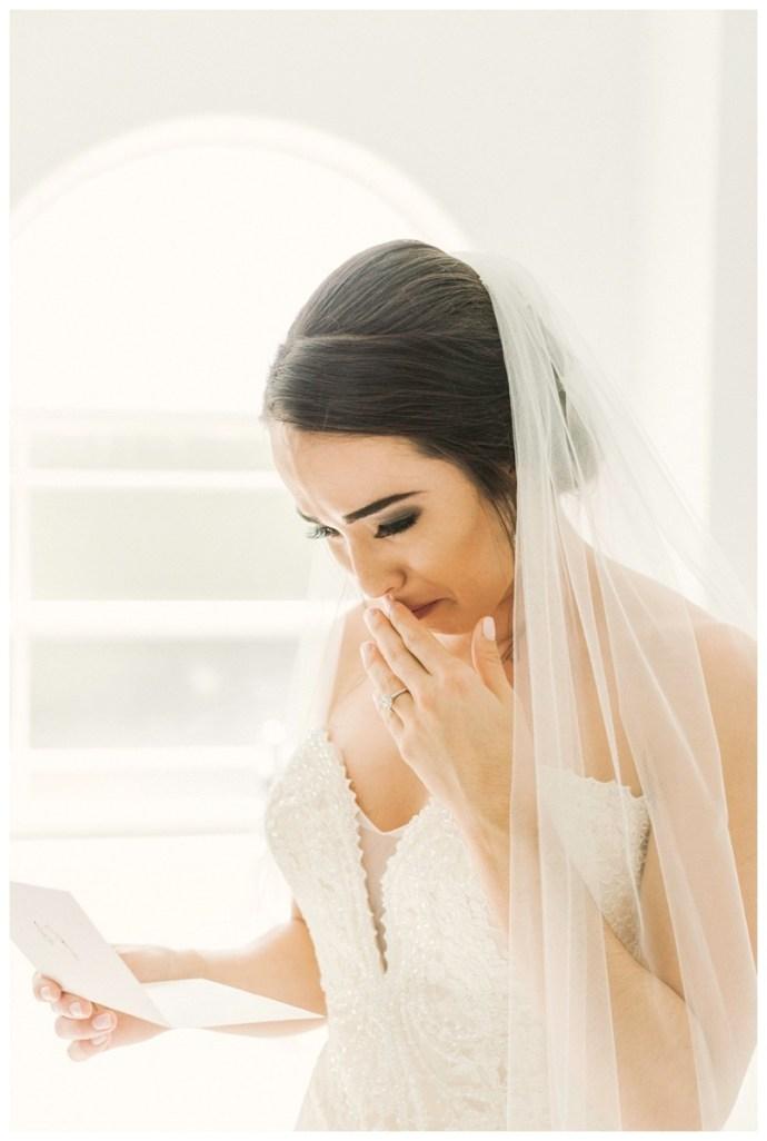 Lakeland-Wedding-Photographer_Kristen-and-Gil_Leu-Gardens-Orlando-FL_26.jpg