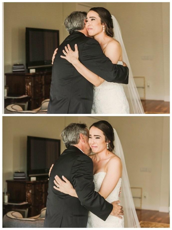 Lakeland-Wedding-Photographer_Kristen-and-Gil_Leu-Gardens-Orlando-FL_31.jpg