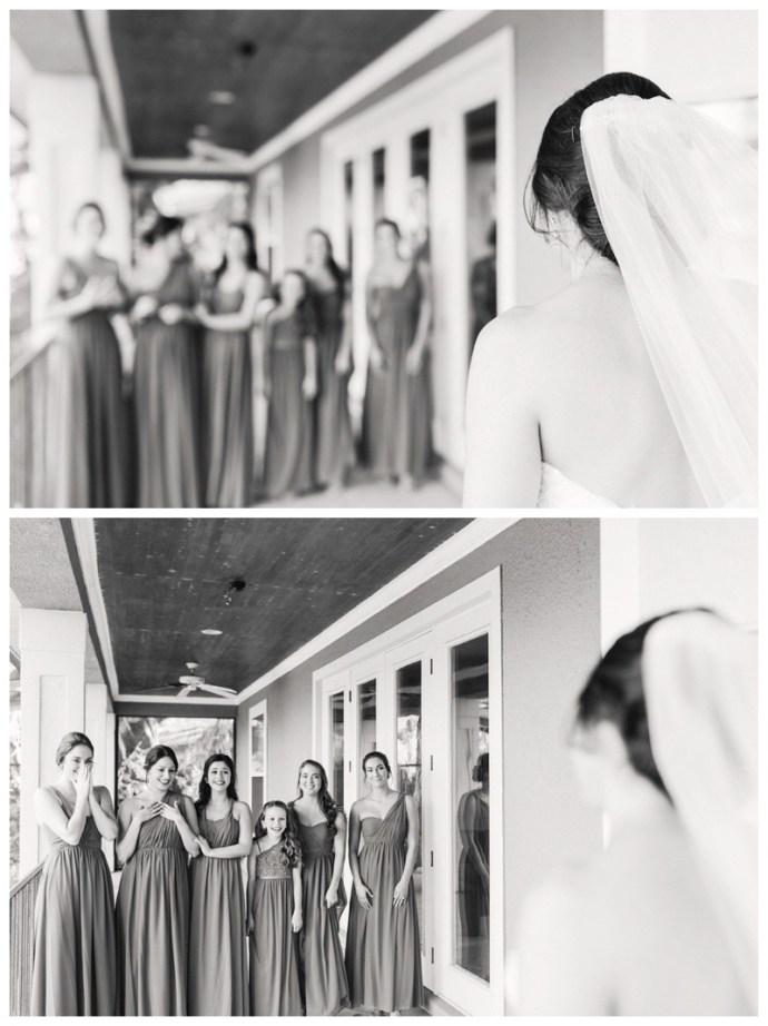 Lakeland-Wedding-Photographer_Kristen-and-Gil_Leu-Gardens-Orlando-FL_33.jpg