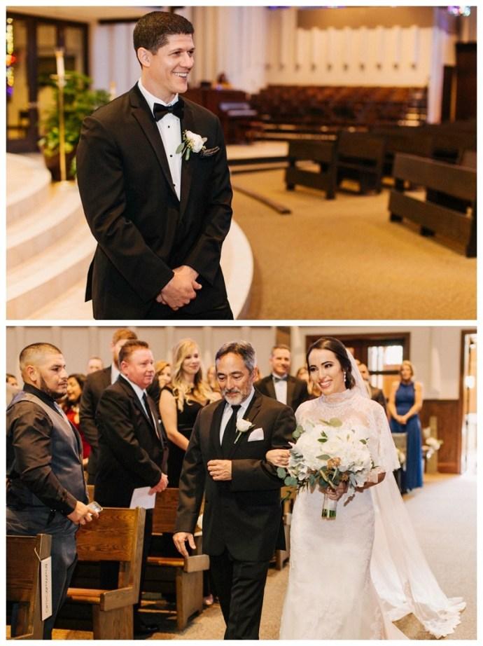 Lakeland-Wedding-Photographer_Kristen-and-Gil_Leu-Gardens-Orlando-FL_52.jpg