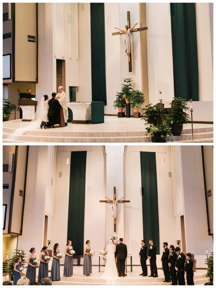 Lakeland-Wedding-Photographer_Kristen-and-Gil_Leu-Gardens-Orlando-FL_57.jpg