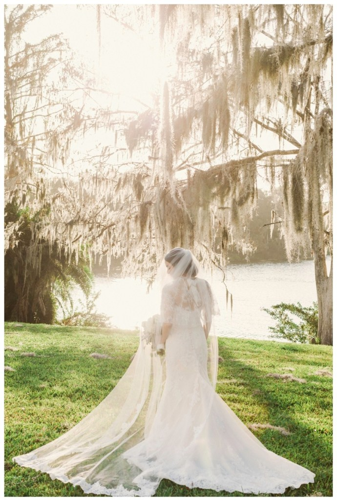 Lakeland-Wedding-Photographer_Kristen-and-Gil_Leu-Gardens-Orlando-FL_64.jpg