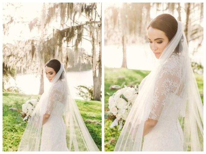 Lakeland-Wedding-Photographer_Kristen-and-Gil_Leu-Gardens-Orlando-FL_65.jpg