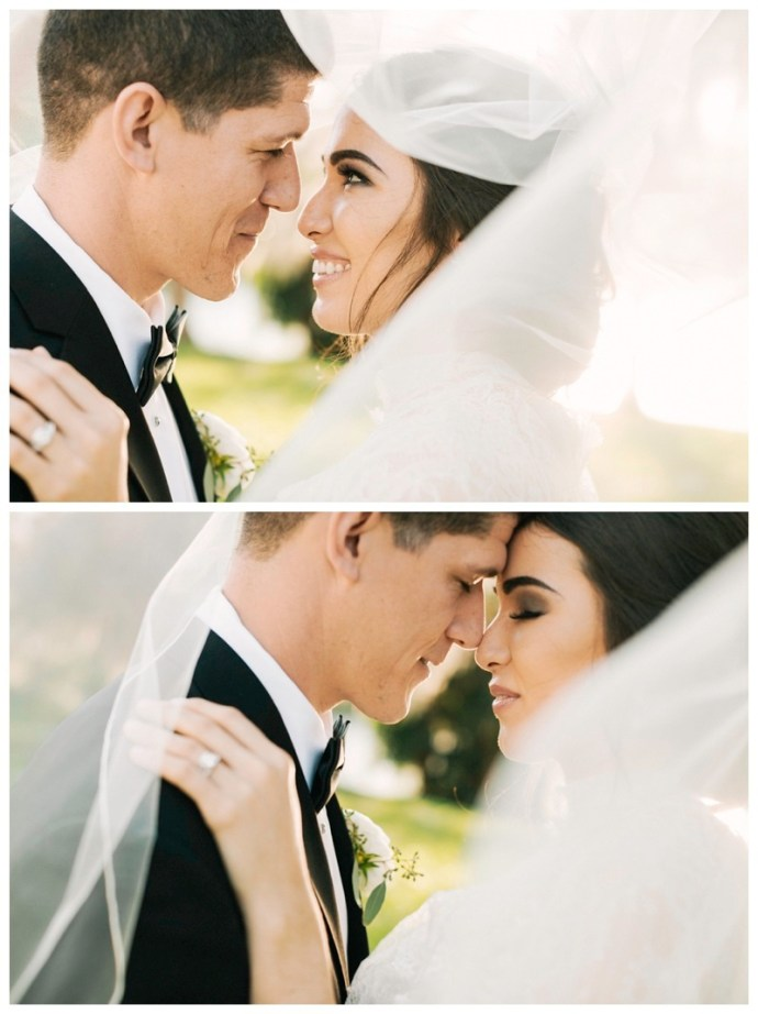 Lakeland-Wedding-Photographer_Kristen-and-Gil_Leu-Gardens-Orlando-FL_73.jpg