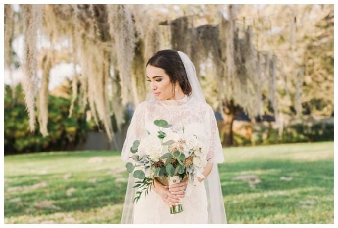 Lakeland-Wedding-Photographer_Kristen-and-Gil_Leu-Gardens-Orlando-FL_80.jpg