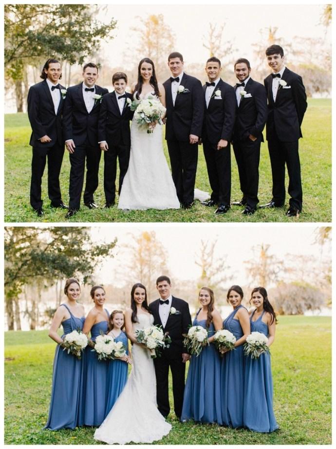 Lakeland-Wedding-Photographer_Kristen-and-Gil_Leu-Gardens-Orlando-FL_84.jpg