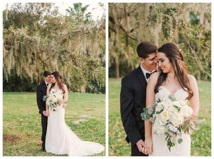 Lakeland-Wedding-Photographer_Kristen-and-Gil_Leu-Gardens-Orlando-FL_86.jpg