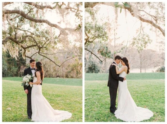 Lakeland-Wedding-Photographer_Kristen-and-Gil_Leu-Gardens-Orlando-FL_89.jpg