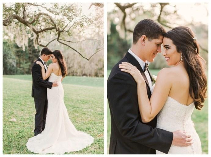 Lakeland-Wedding-Photographer_Kristen-and-Gil_Leu-Gardens-Orlando-FL_92.jpg
