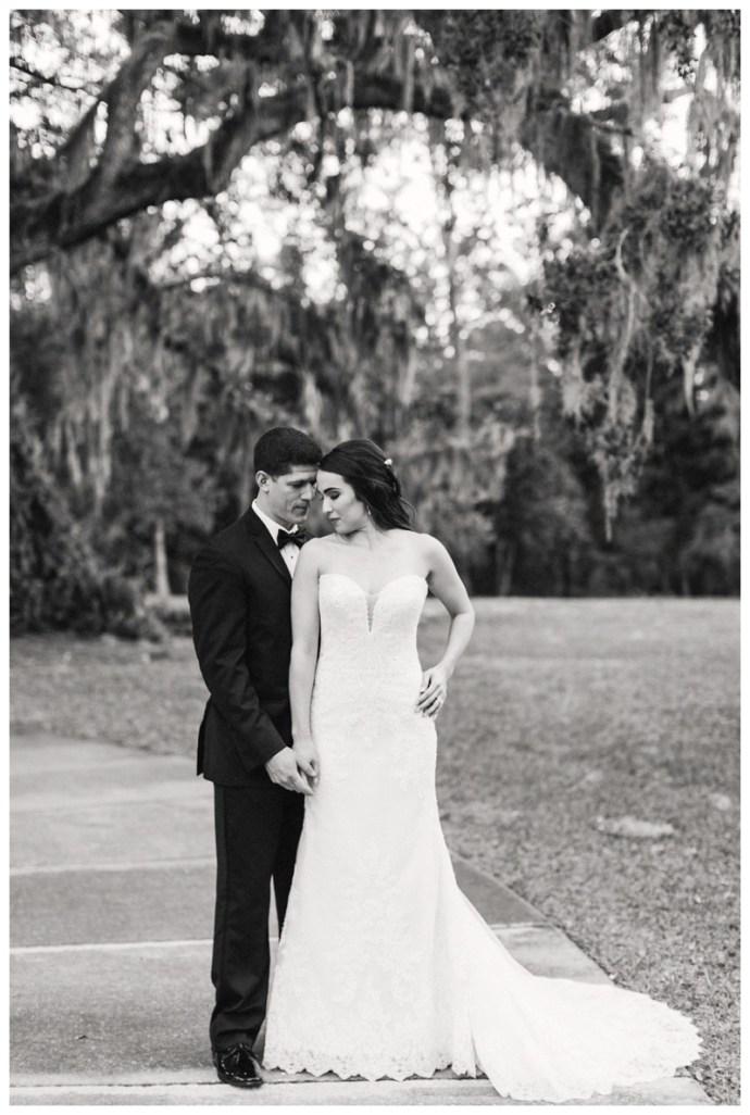 Lakeland-Wedding-Photographer_Kristen-and-Gil_Leu-Gardens-Orlando-FL_96.jpg