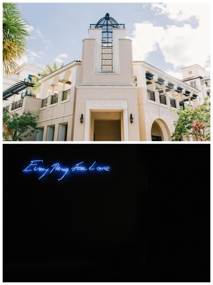 Lakeland-Wedding-Photographer_Maria-and-Brandon_Casa-Feliz-Orlando-FL_01.jpg
