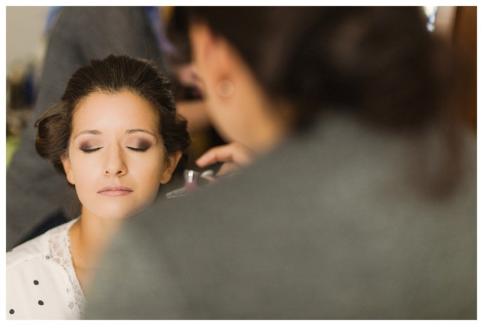 Lakeland-Wedding-Photographer_Maria-and-Brandon_Casa-Feliz-Orlando-FL_06.jpg