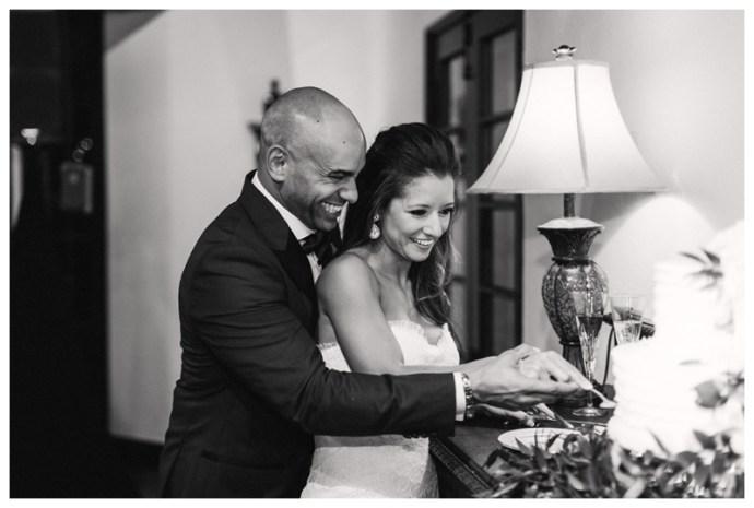 Lakeland-Wedding-Photographer_Maria-and-Brandon_Casa-Feliz-Orlando-FL_100.jpg