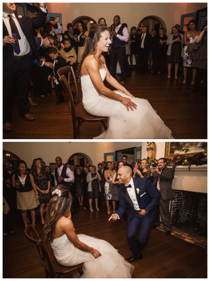 Lakeland-Wedding-Photographer_Maria-and-Brandon_Casa-Feliz-Orlando-FL_101.jpg