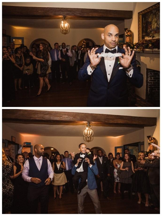 Lakeland-Wedding-Photographer_Maria-and-Brandon_Casa-Feliz-Orlando-FL_103.jpg