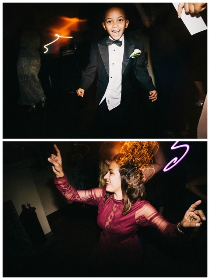 Lakeland-Wedding-Photographer_Maria-and-Brandon_Casa-Feliz-Orlando-FL_109.jpg