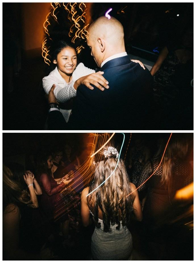 Lakeland-Wedding-Photographer_Maria-and-Brandon_Casa-Feliz-Orlando-FL_114.jpg