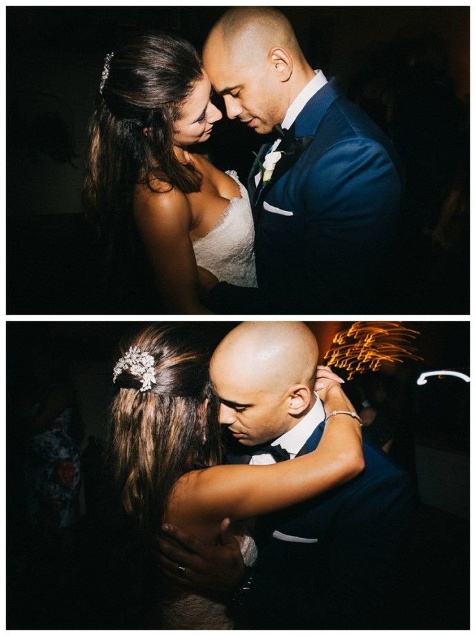 Lakeland-Wedding-Photographer_Maria-and-Brandon_Casa-Feliz-Orlando-FL_117.jpg
