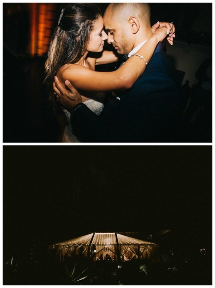 Lakeland-Wedding-Photographer_Maria-and-Brandon_Casa-Feliz-Orlando-FL_118.jpg