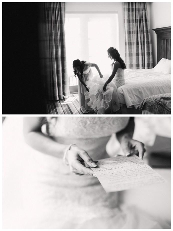 Lakeland-Wedding-Photographer_Maria-and-Brandon_Casa-Feliz-Orlando-FL_15.jpg