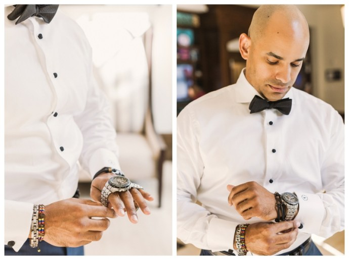 Lakeland-Wedding-Photographer_Maria-and-Brandon_Casa-Feliz-Orlando-FL_23.jpg