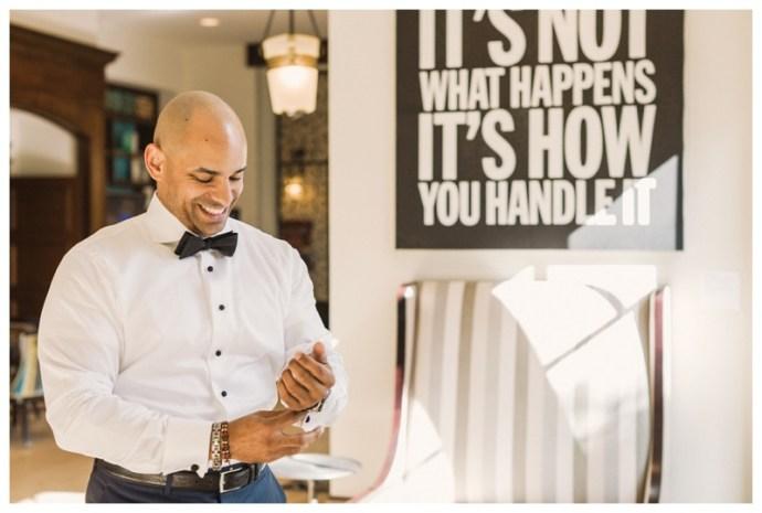 Lakeland-Wedding-Photographer_Maria-and-Brandon_Casa-Feliz-Orlando-FL_24.jpg