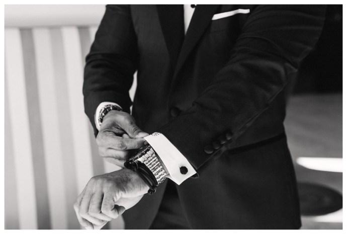 Lakeland-Wedding-Photographer_Maria-and-Brandon_Casa-Feliz-Orlando-FL_28.jpg