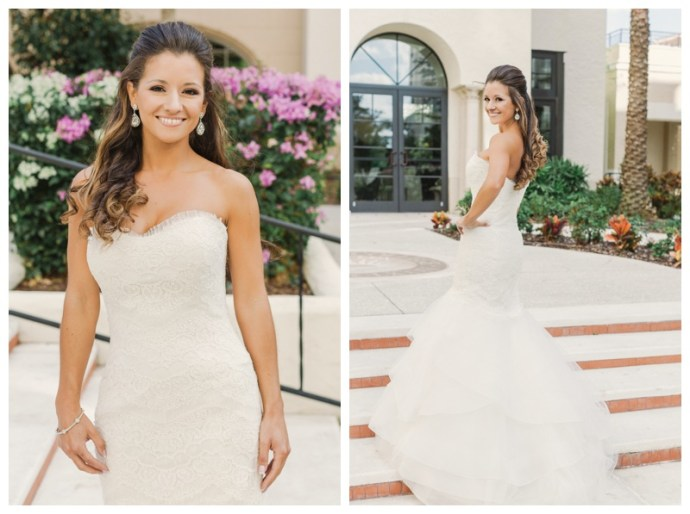 Lakeland-Wedding-Photographer_Maria-and-Brandon_Casa-Feliz-Orlando-FL_43.jpg