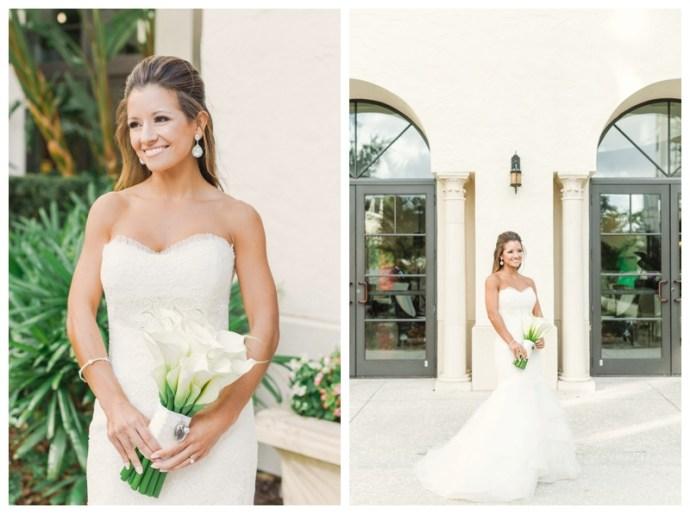 Lakeland-Wedding-Photographer_Maria-and-Brandon_Casa-Feliz-Orlando-FL_45.jpg