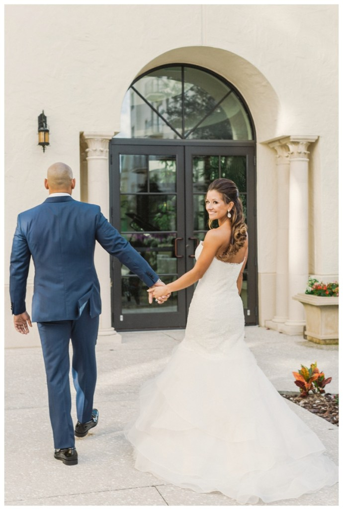 Lakeland-Wedding-Photographer_Maria-and-Brandon_Casa-Feliz-Orlando-FL_49.jpg