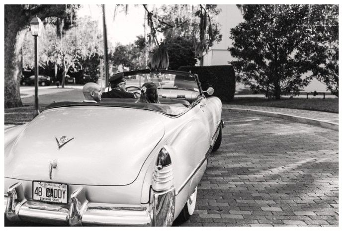 Lakeland-Wedding-Photographer_Maria-and-Brandon_Casa-Feliz-Orlando-FL_54.jpg