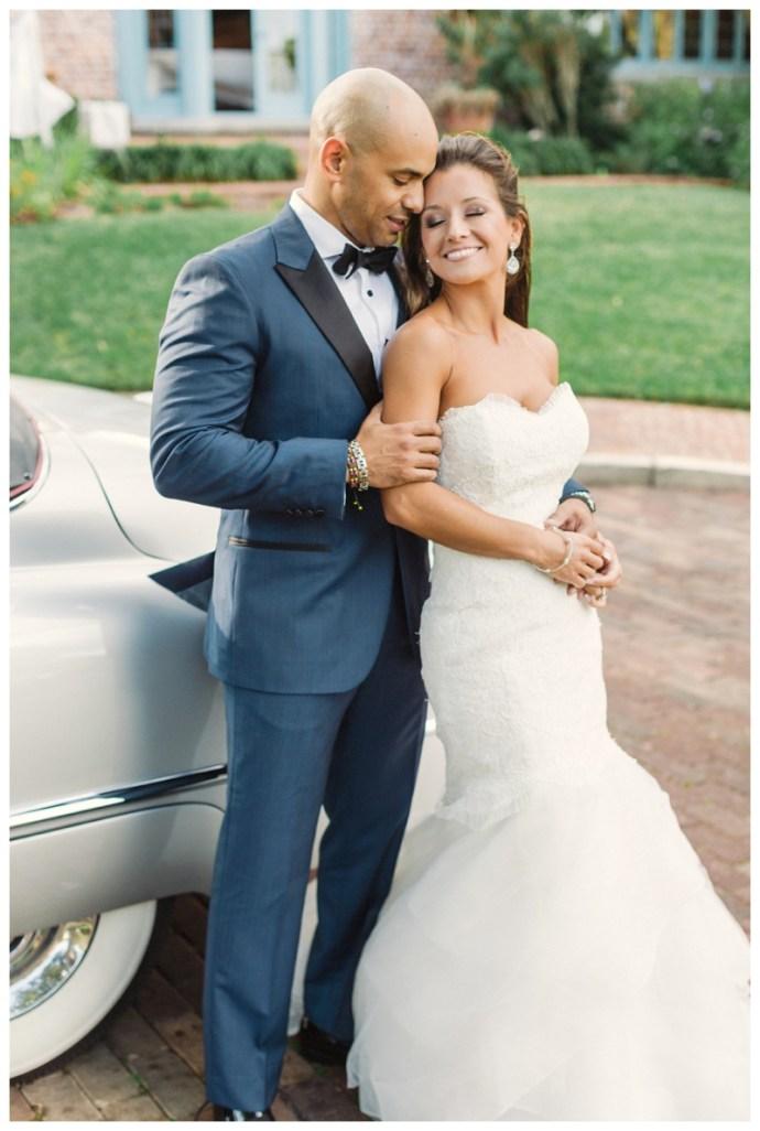 Lakeland-Wedding-Photographer_Maria-and-Brandon_Casa-Feliz-Orlando-FL_55.jpg