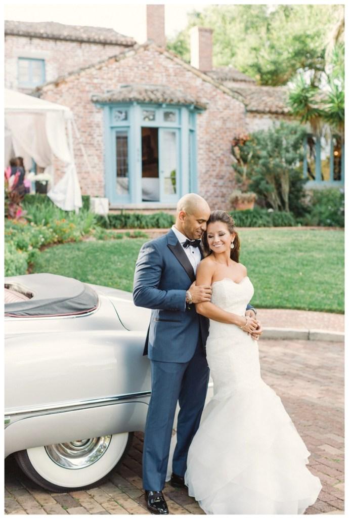 Lakeland-Wedding-Photographer_Maria-and-Brandon_Casa-Feliz-Orlando-FL_56.jpg