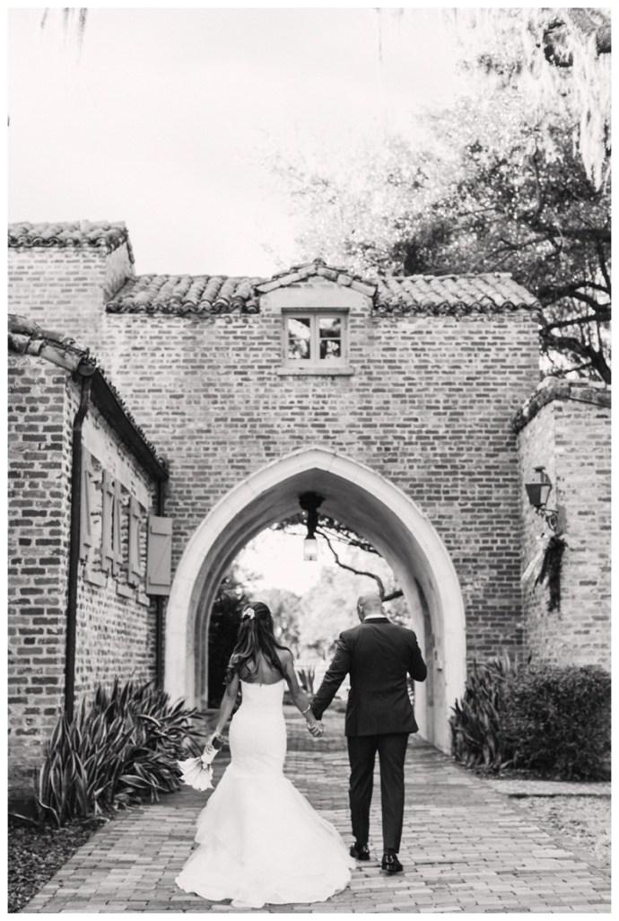 Lakeland-Wedding-Photographer_Maria-and-Brandon_Casa-Feliz-Orlando-FL_60.jpg