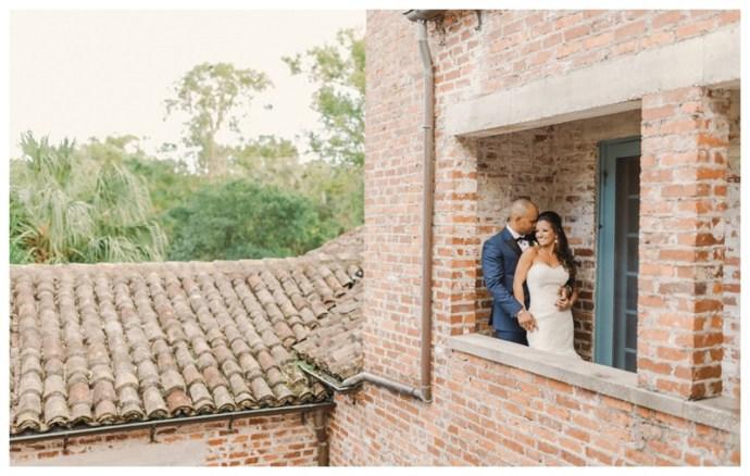 Lakeland-Wedding-Photographer_Maria-and-Brandon_Casa-Feliz-Orlando-FL_61.jpg