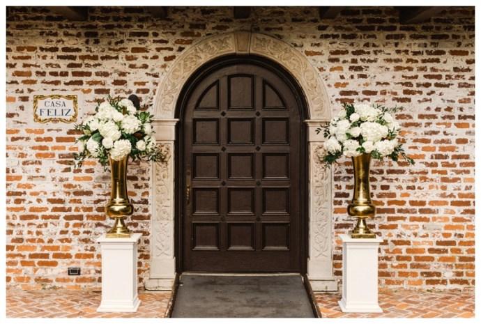 Lakeland-Wedding-Photographer_Maria-and-Brandon_Casa-Feliz-Orlando-FL_62.jpg
