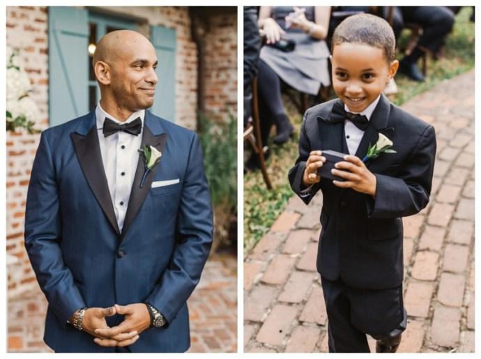 Lakeland-Wedding-Photographer_Maria-and-Brandon_Casa-Feliz-Orlando-FL_66.jpg