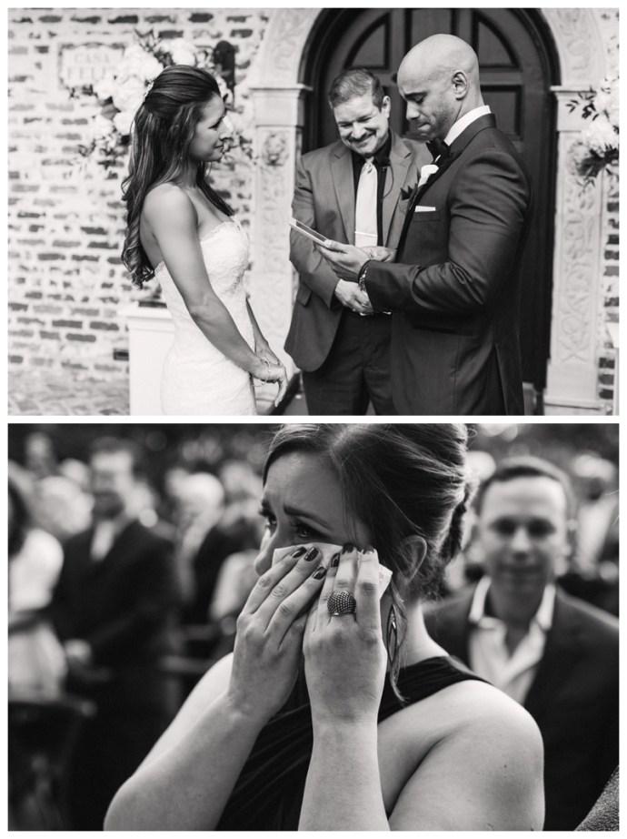 Lakeland-Wedding-Photographer_Maria-and-Brandon_Casa-Feliz-Orlando-FL_71.jpg