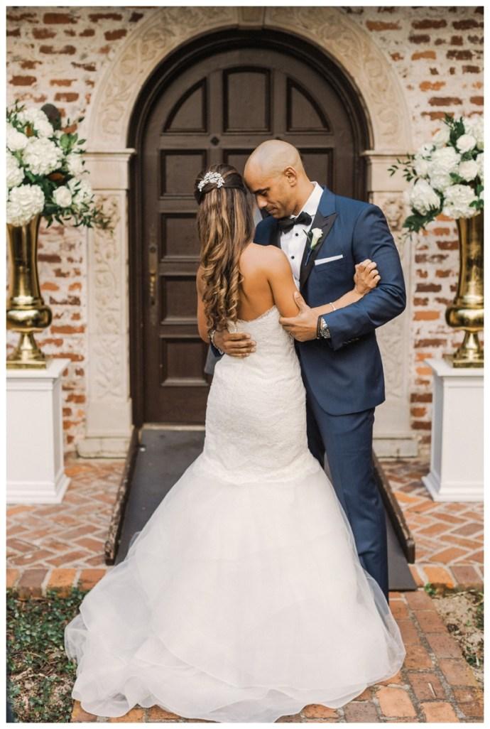 Lakeland-Wedding-Photographer_Maria-and-Brandon_Casa-Feliz-Orlando-FL_75.jpg