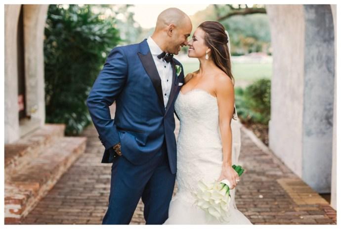 Lakeland-Wedding-Photographer_Maria-and-Brandon_Casa-Feliz-Orlando-FL_80.jpg