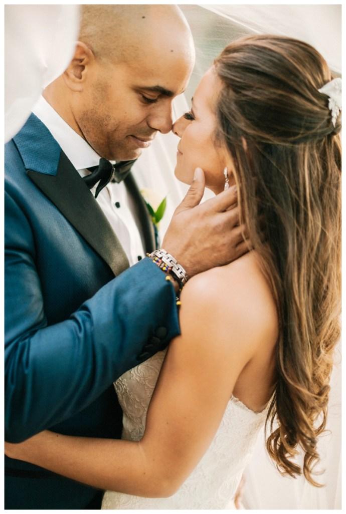 Lakeland-Wedding-Photographer_Maria-and-Brandon_Casa-Feliz-Orlando-FL_84.jpg