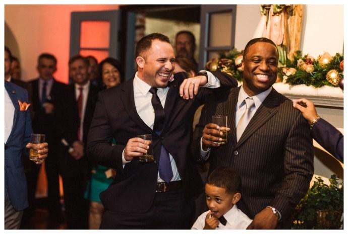 Lakeland-Wedding-Photographer_Maria-and-Brandon_Casa-Feliz-Orlando-FL_98.jpg