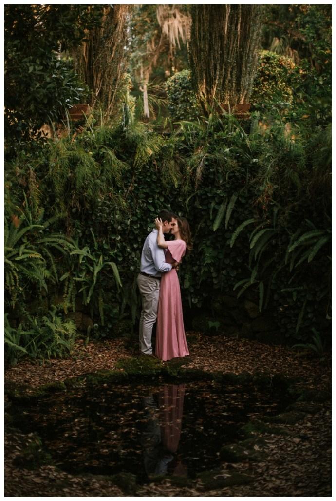 Lakeland-Wedding-Photographer_Carolyn-and-Mark_Bok-Tower-Engagement_Lake-Wales-FL__0011.jpg